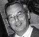 Dr Harvey Ash Birsner