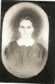 Sophia Elizabeth <I>Dunagan</I> Beason