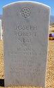 Joseph Robert Neal