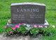 Profile photo:  Don Jean Lanning