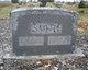 Alvin Lincoln Smith, Sr