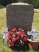 Velma Leah <I>Smith</I> Kilton