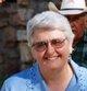 Joyce Hodges