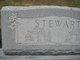 Thomas Benton Stewart
