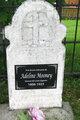 Profile photo:  Adeline <I>Mooney</I> Gagnon