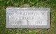 Kathryn W. Baker