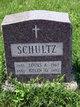 Profile photo:  Louis A Schultz