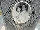 Wilhelmia Minnie Margaret <I>Fritz</I> Camacho