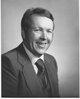 Maynard Loy Whittington