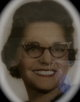 Profile photo:  Ruth Lugesta <I>Giles</I> Fade