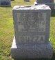 Profile photo:  Elizabeth Jane <I>Webb</I> Buzza