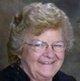 Profile photo:  Barbara Jean <I>Carter</I> Baker