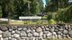 Levon hautausmaa Lahti