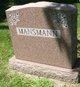 Profile photo:  Baby Boy Mansmann