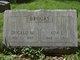 Profile photo:  Ada E <I>Foster</I> Brooks