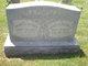 Mary A. <I>Easterday</I> Bachman