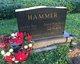 Diana Sue <I>Oppy</I> Hammer
