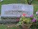 Blythe W <I>Aikens</I> Rose