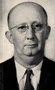 John Clarence Beidelman, Sr