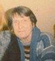 Profile photo:  Alene Doralyn <I>Edwards</I> Tidwell