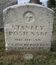 Stanley Rosienski