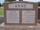 Profile photo:  Ann E Anne