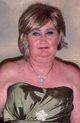Profile photo:  Janet Sue <I>Terry</I> Bohde