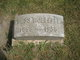 Profile photo:  Bessie Campbell <I>Town</I> Jelleff