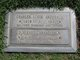 Doris Hulda <I>Nelson</I> Anderson