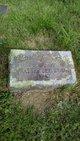 Walter Lee Eddy