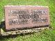 Cerretta <I>Bell</I> Dudley