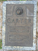 Reginald A. Carter