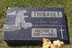 Arestide B. Thibault