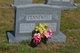 Profile photo:  Ann Edna Pennewell