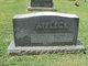 Charles L. Affleck