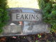 E. Glen Eakins