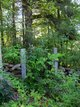 Bagley Family Cemetery