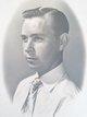 James K. Atkinson, Sr