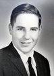 Chase Frank Atkins, Jr