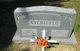 """Josephine F. """"Josie"""" <I>Montpas</I> Archibald"""