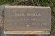 Odell Driskell