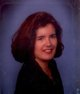 Profile photo:  Yvette Allison <I>Macdonald</I> Allen
