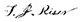 Thomas Jefferson Riser Sr.