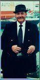"Profile photo:  Gerald Michael ""Jack"" Neary"