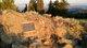 Hawley Mountain Memorials
