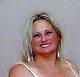 Jeanne  Irene Bailey Schaub
