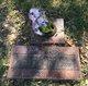 Profile photo:  Agnes Louise <I>Manning</I> Freestone