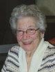 Profile photo:  Mildred N. <I>Newsome</I> Jenkins
