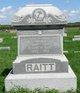 James Dorward Raitt