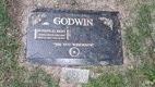 Joseph Albert Godwin